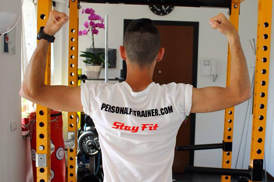 Tshirt-merchandising-stayfit-personal-fit-trainer-milano