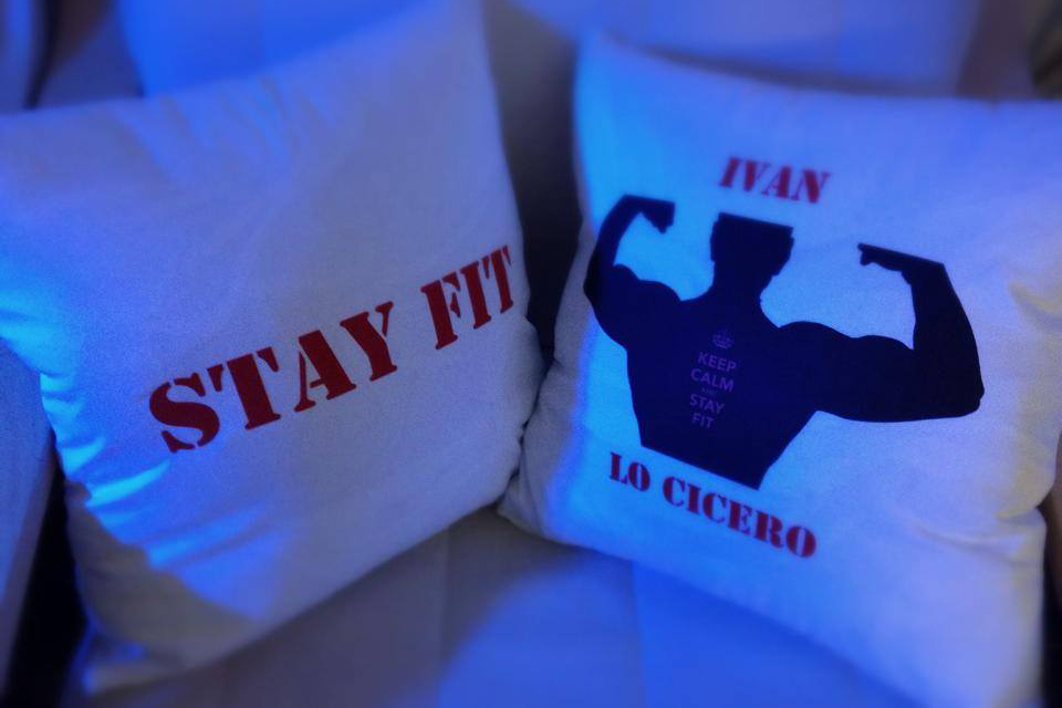 gadgets-merchandising-stayfit-personal-fit-trainer-milano